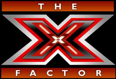 X-Factor