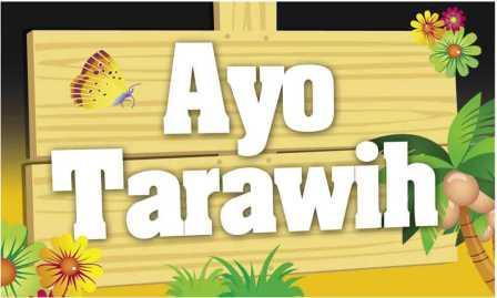 ayo-tarawih