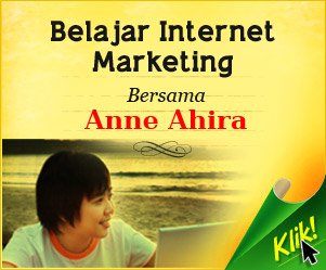 banner-asian-brain kecil
